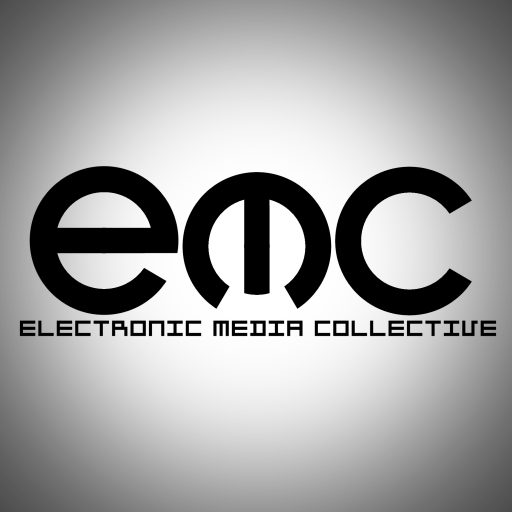EMG Radio #25: Non-Threatening, Elderly-Friendly Radio Hour