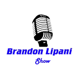 Brandon Lipani Show