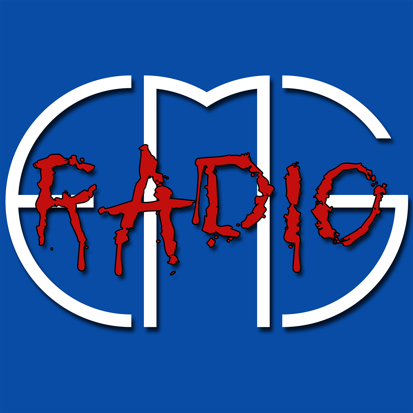 EMG Radio Podcast