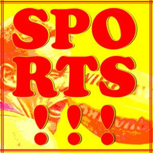 SPORTS !!!!