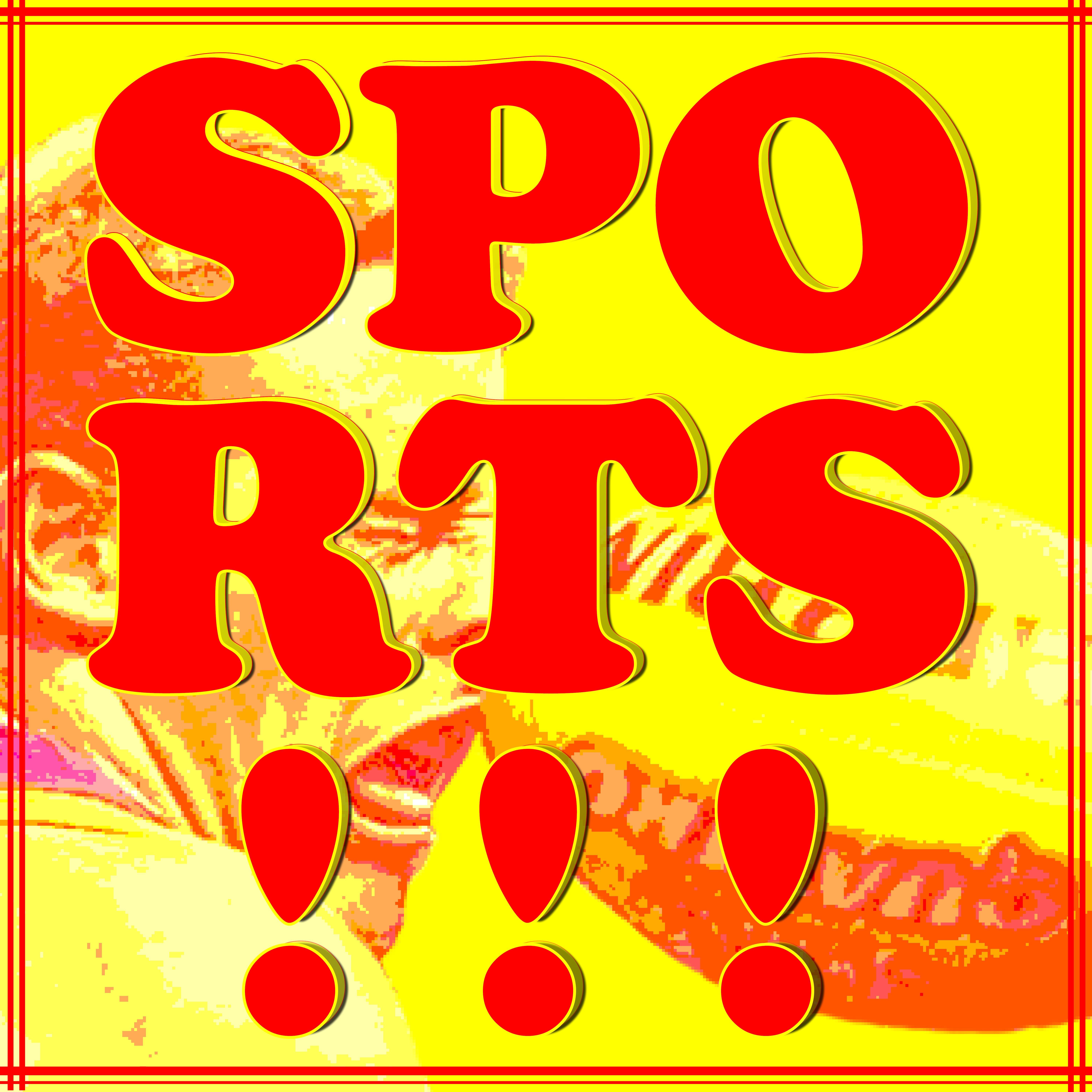 Sports!!!!