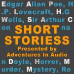 Short Stories Adventures In Audio