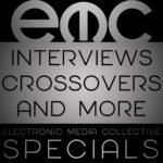 EMC Specials