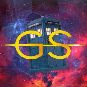 Gallifrey Stands -Ep118- Facebook Live Q&A