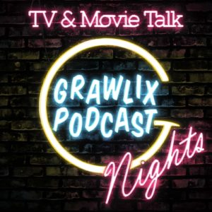 Rat Flaps – Grawlix Nights