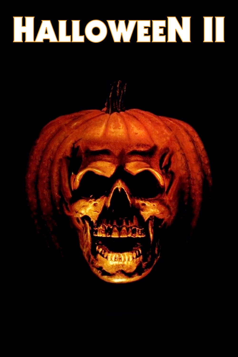 Halloween 2 Podcast Review