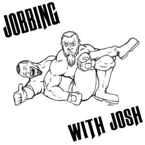 Jobbing With Josh